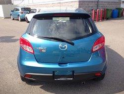 Mazda Mazda2 H.B.  2011