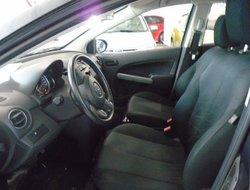 2014 Mazda Mazda2 SPORT H.B.