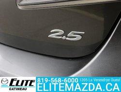 Mazda Mazda3 GT  2011