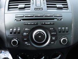 Mazda Mazda3 GS SKY   2012
