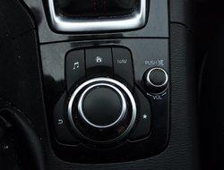 Mazda Mazda3 GC-SKY  2014