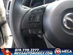 Mazda Mazda3 GS SKY-ACTIV  2016