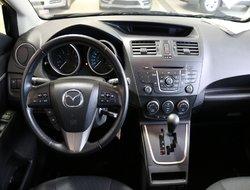 Mazda Mazda5 TOURING  2015