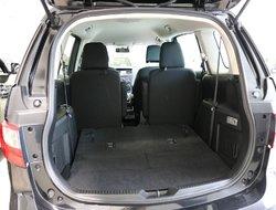 2015 Mazda Mazda5 TOURING