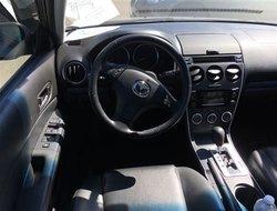2008 Mazda Mazda6 GT