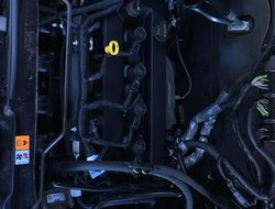 Mazda Tribute GX  2011