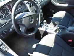 Mercedes-Benz B200 H.B.  2011