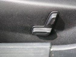 Mercedes-Benz C300 4MATIC  2011