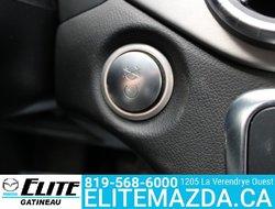 Mercedes-Benz CLA250 CLA 250  2015