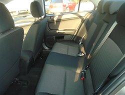Mitsubishi Lancer SE  2012