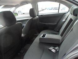 2014 Mitsubishi Lancer SE AWD