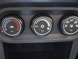 Mitsubishi Lancer SE AWD  2014