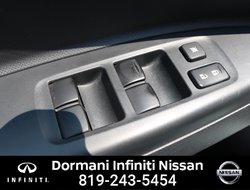 Mitsubishi Mirage SE  2014