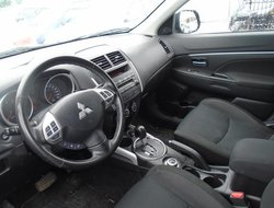 2011 Mitsubishi RVR SE 4WD
