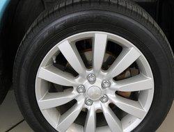 Mitsubishi RVR GT 4WD  2011