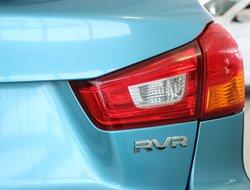 2011 Mitsubishi RVR GT 4WD