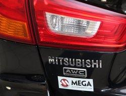 Mitsubishi RVR SE 4WD  2011