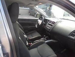 2012 Mitsubishi RVR SE 4WD