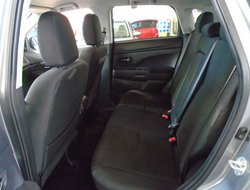 2013 Mitsubishi RVR SE 4WD
