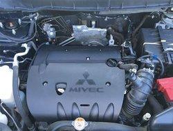 Mitsubishi RVR GT  2014