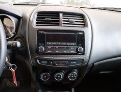 Mitsubishi RVR SE 4WD  2015
