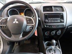 2015 Mitsubishi RVR SE 4WD