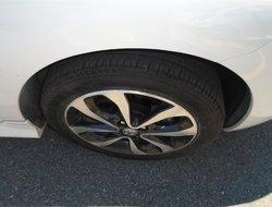 Nissan Micra SR PURE DRIVE RCAM  2015