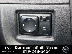 Nissan Micra MICRA SV , AUTOMATIQUE  2017