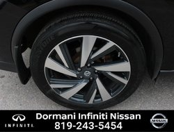 Nissan Murano PLATINUM AWD, HEATED AND COOLED SEATS, BOSE SOUND, PANORAMIC ROOF  2016