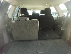 2015 Nissan Pathfinder SV 4WD RCAM 7 PASSENGER