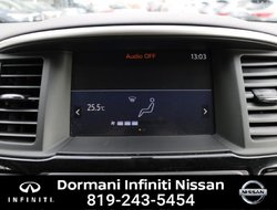 Nissan Pathfinder SV 4WD  2017