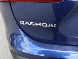 Nissan Qashqai SV  2018
