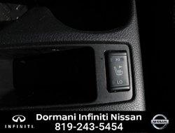 Nissan Qashqai SL AWD  2018