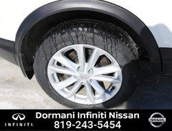 Nissan Qashqai SV AWD, CAMERA  2018
