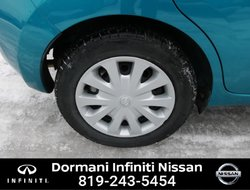 Nissan Versa Note SV, CLEAN, WELL EQUUIPED  2015