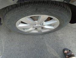 Nissan Versa SL PURE DRIVE  2013