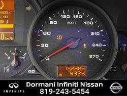 Porsche Cayenne AWD  2009