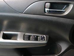 2011 Subaru Impreza AWD