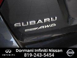 Subaru Impreza H.B.  2014