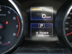 Subaru Legacy 2.5i  2016