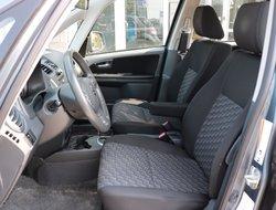 Suzuki SX4 JX  2009