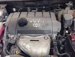 Toyota RAV4 -  2010