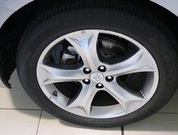 Toyota Venza LE AWD RCAM  2016