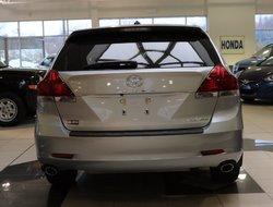 2016 Toyota Venza LE AWD RCAM