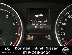 Volkswagen Golf TSI S 6A  2018