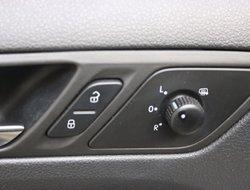 2011 Volkswagen Jetta COMFORTLINE