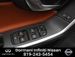 Volvo V60 T5 Premier+ CROSS COUNTRY  2015