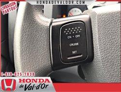 Dodge RAM 1500 MEGA CAB