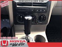 Ford EXPLORER SPORT TRAC XLT XLT