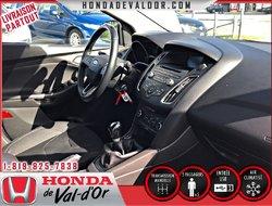 Ford Focus SE SE